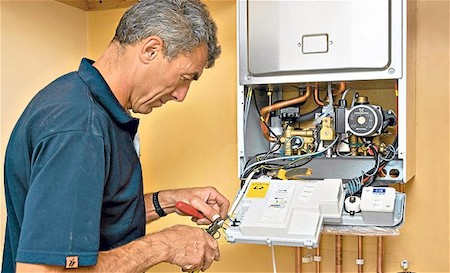 Carbon Monoxide Risks Still Underrated in Facilities Maintenance Businesses