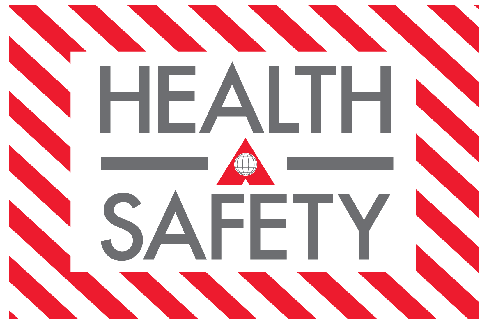 health ana safety Nurses play a critical role in patient safety through their the american nurses association) for nurses and patient safety, board on health care.