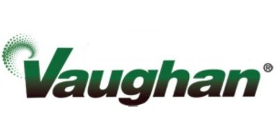 Vaughan Company Fined After Worker Critically Injured