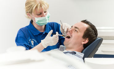 Dentistry Company Fined Over $14,000 For Failure to Pay Workers As Ordered