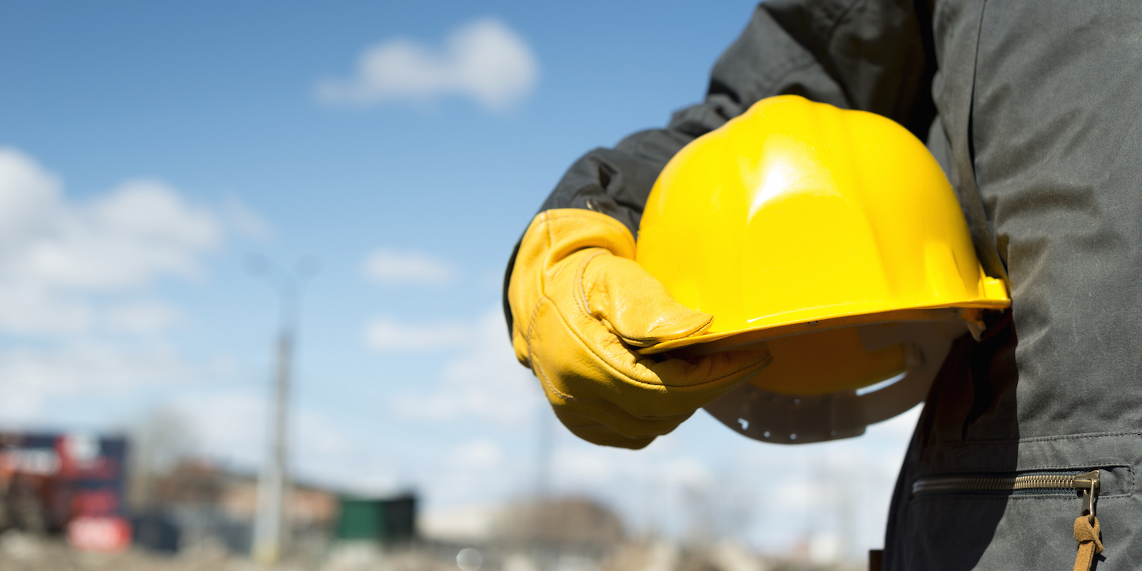 Ontario Appoints New Workplace Safety and Insurance Appeals Tribunal Chair
