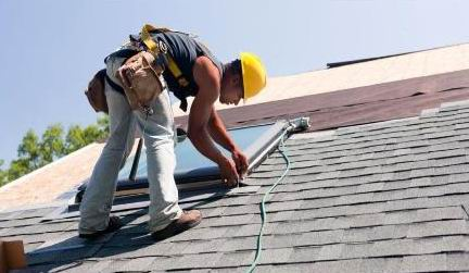 Sunny Roofing Obstruction of Labour Inspector, Safety Violations