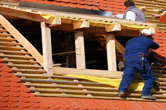 Windsor Roofing Company Fined in Young Worker Fatality
