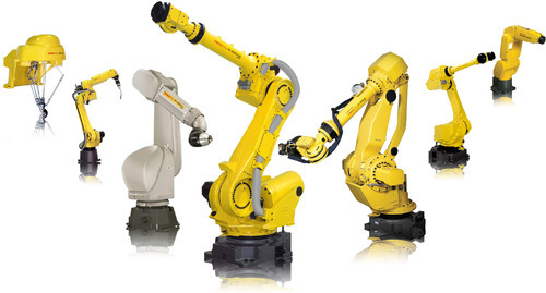 Worker Critically Injured by Robotic Device, Company Fined $270,000